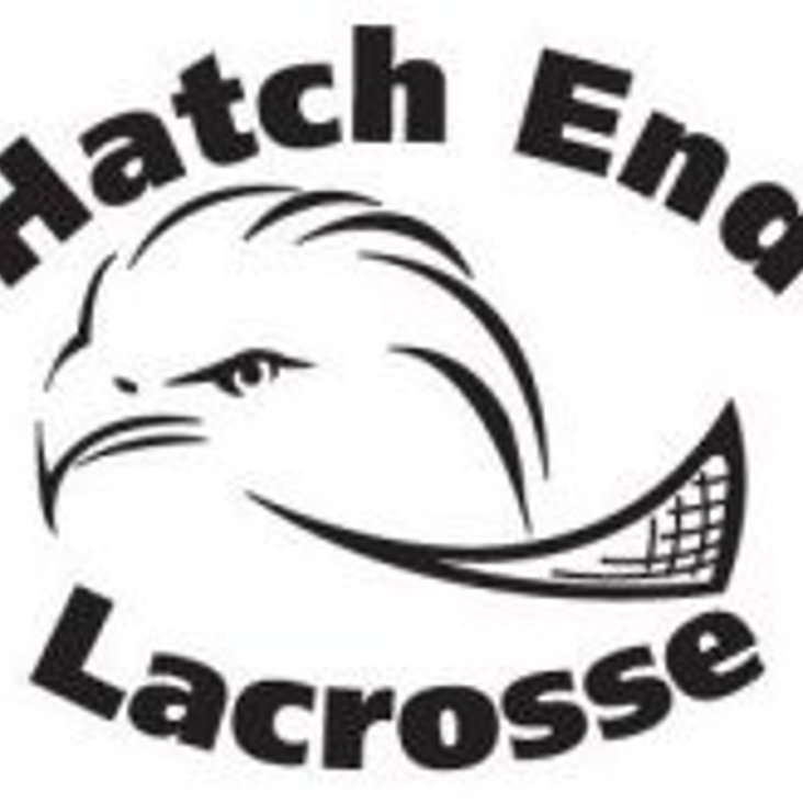 Adult Lacrosse Beginner/Refresher Courses - Herts<