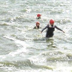 Hull Wyke U9's  Welton Waters Adventure day.