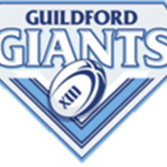 Match Report: Sussex Merlins 78 - 32 Giants