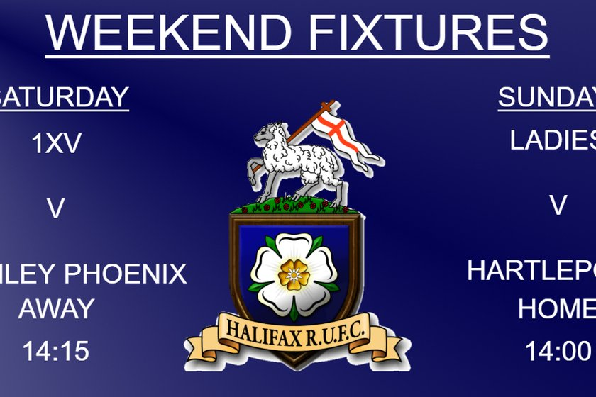 Weekend Preview 3/11/18 (1xv & Ladies)