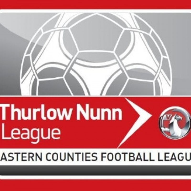 res-derby defeat for town