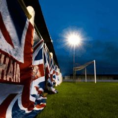 town to add more new teams season 2016-17 in community effort