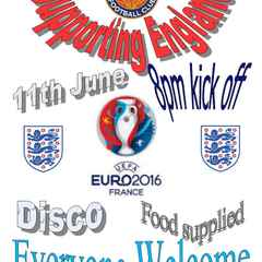 all euro games at the club