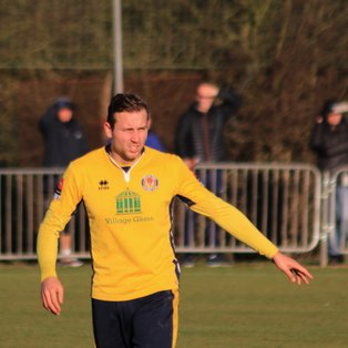 romford over come witham