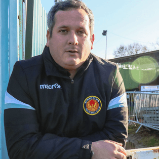 town claim double over vcd in 3.0 win