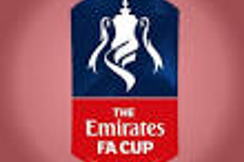fa cup,fa trophy and fa youth cup draws