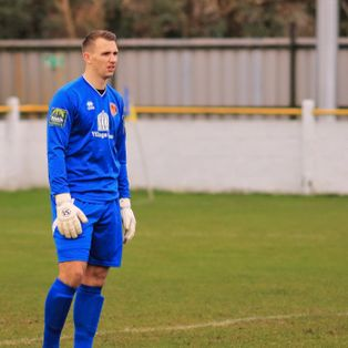 town drop 2 points at basement club cheshunt