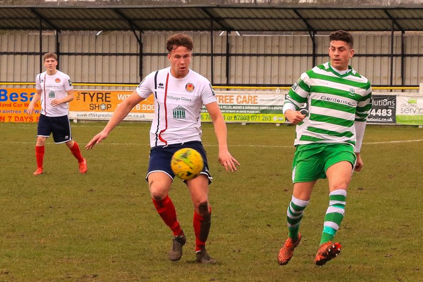 Ashford is looking forward to giving young players chances