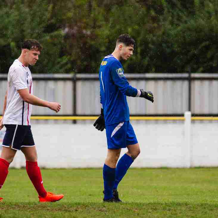 Young guns are giving Town boss cause for confidence