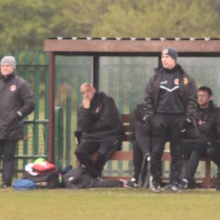 things go from bad to worst after dereham defeat
