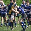 Under 16's Beat Yarnbury For Third Time This Season