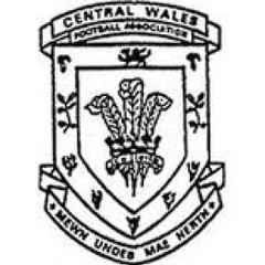 Central Wales Cup Final