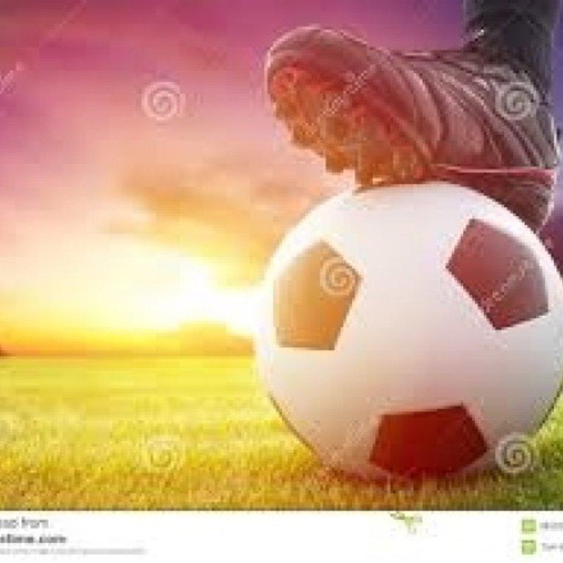 Return to league action
