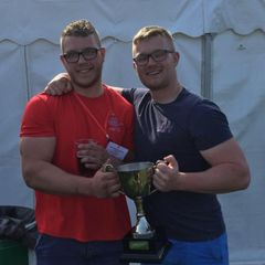 Norfolk Junior Cup