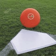 Kickball Comp Results