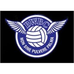 Blaby & Whetstone Athletic