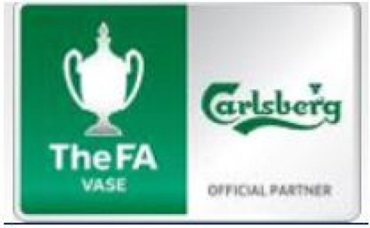 Fa Vase Results East Midlands Counties League Emc Fl