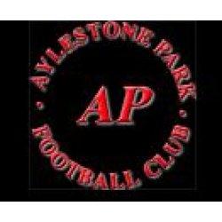 Aylestone Park