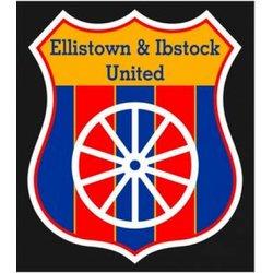 Ellistown & Ibstock United