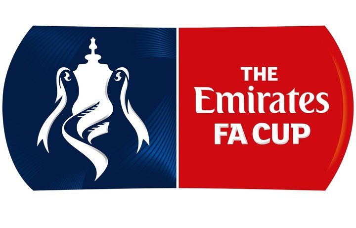 The Fa Cup Fa Vase East Midlands Counties League Emc Fl