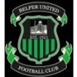 Belper United