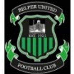 Belper United