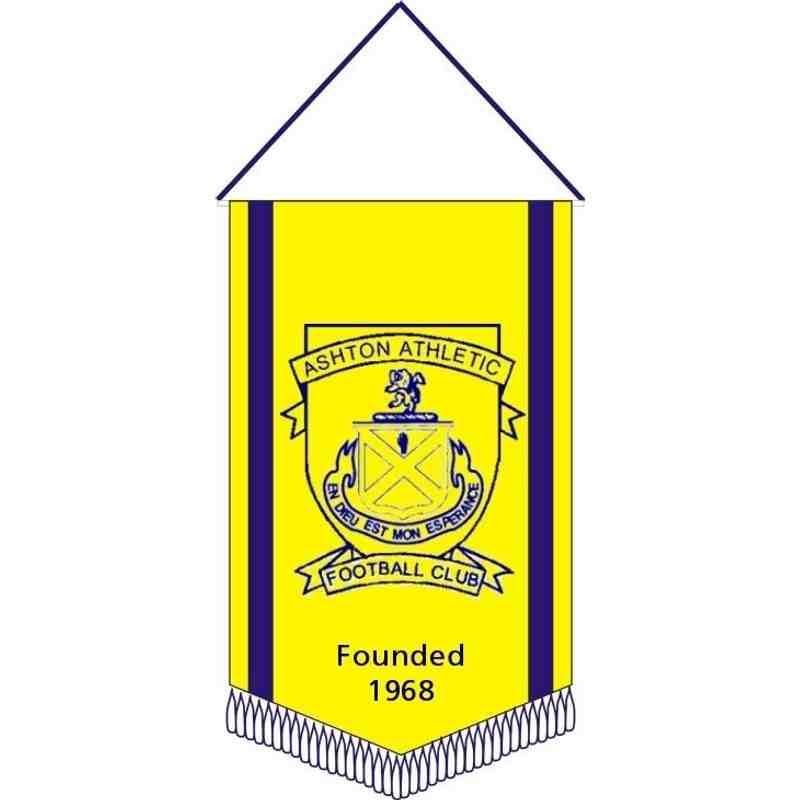 Club Pennant