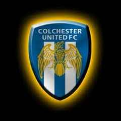 Colchester United 3-1 Bowers & Pitsea