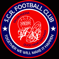 Bowers & Pitsea 3-0 Sutton Common Rovers