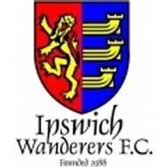 Bowers V Ipswich Wanderers Replay Date