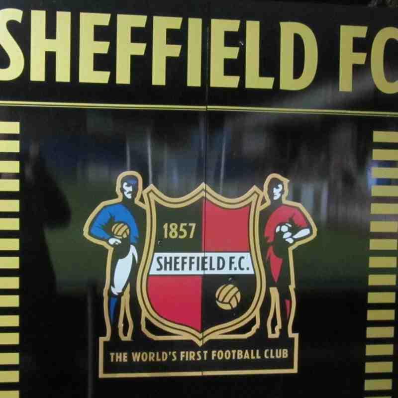 02.10.14 Sheffield U21 v Newark Town U21