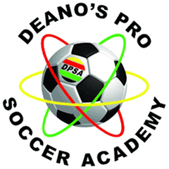 School Holiday Soccer Camp at Devon Park - More dates confirmed