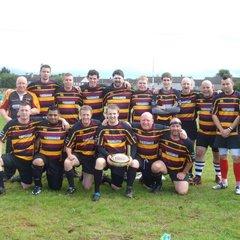 Clydebank 10s 2010