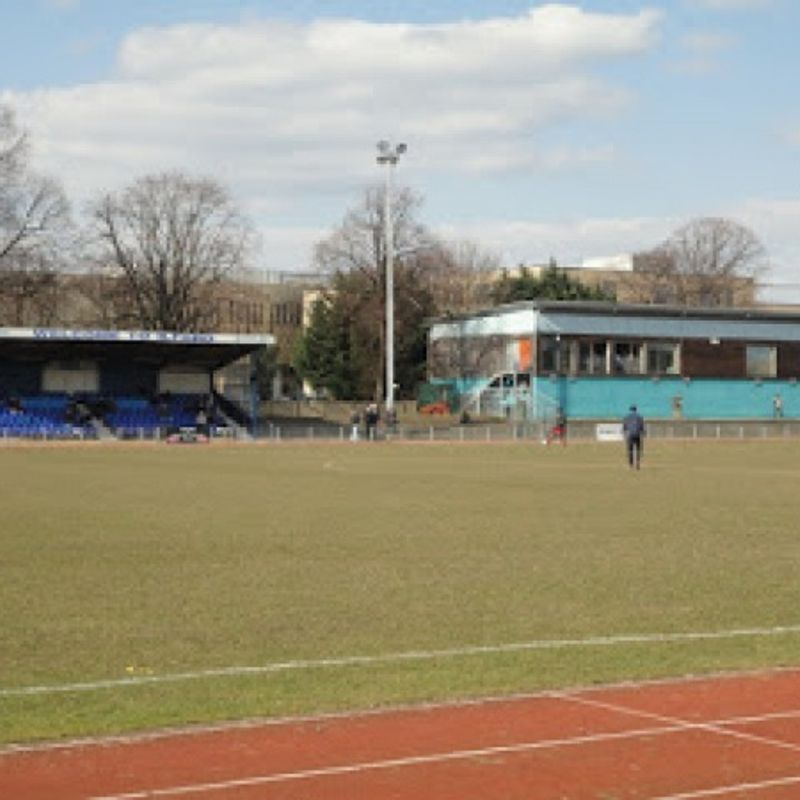 Managerial Change Announced