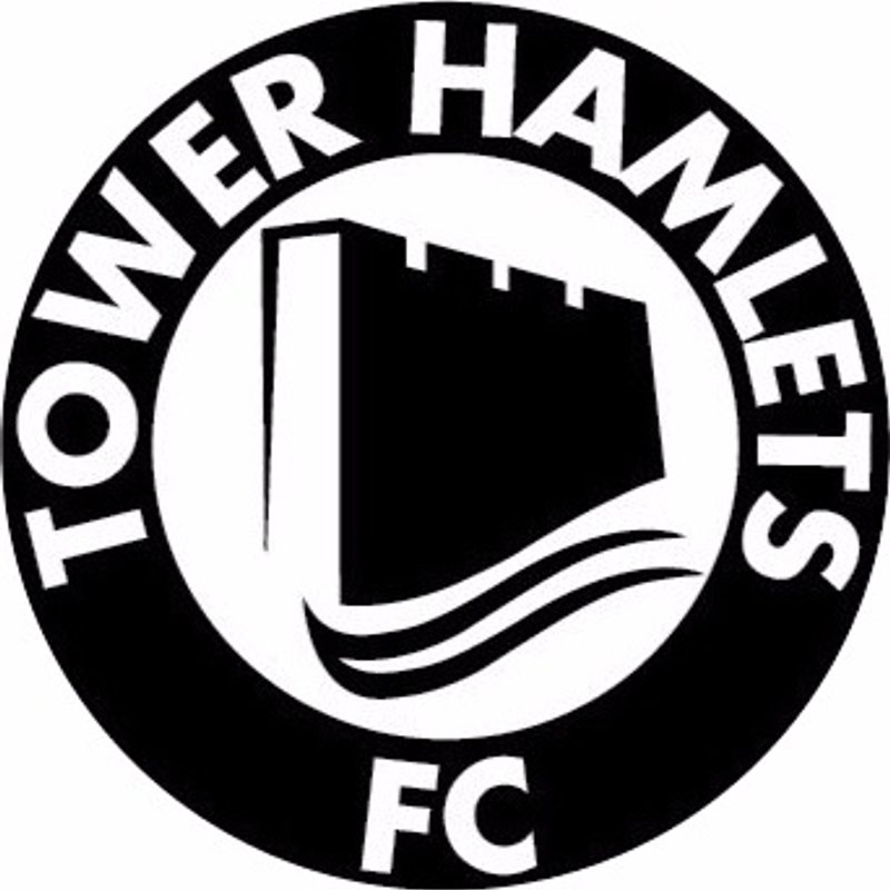 Win Over Tower Hamlets