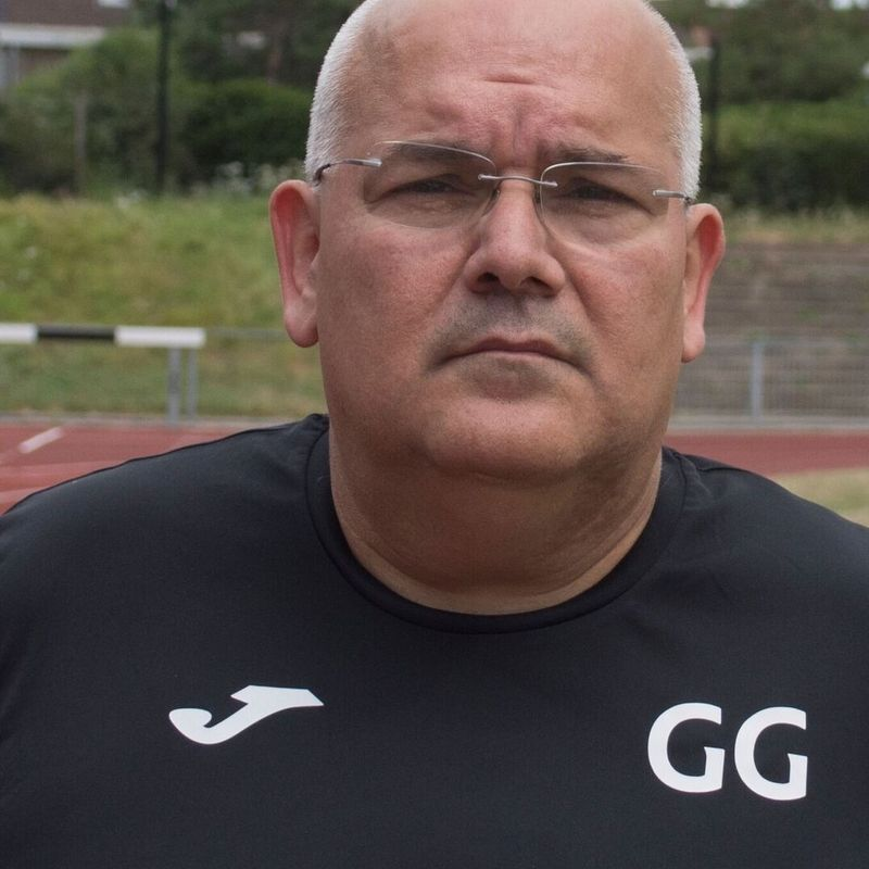 Gulfer Resigns