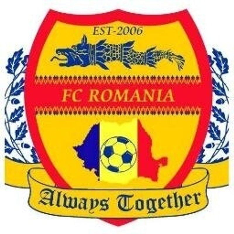 Side Lose To Romania