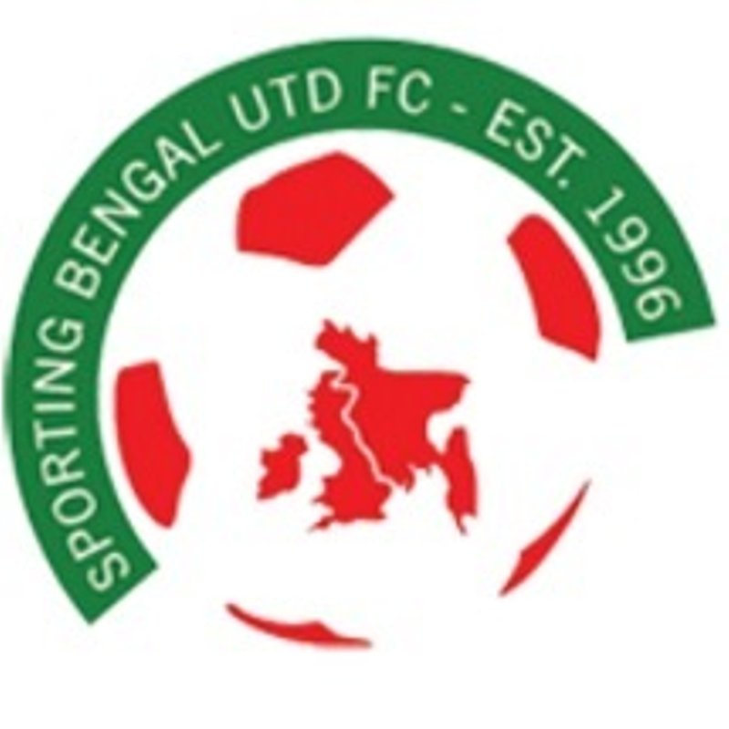 Home Defeat To Bengal