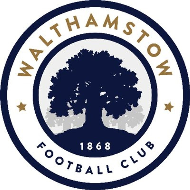 Side Lose At Walthamstow