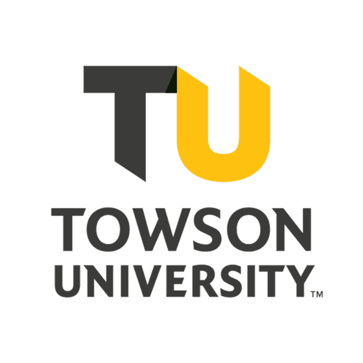Thanks To Towson University Students