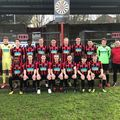 RESERVES Lose to Long Melford