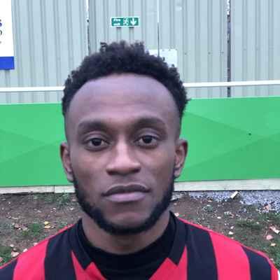 Harris Onwubiko