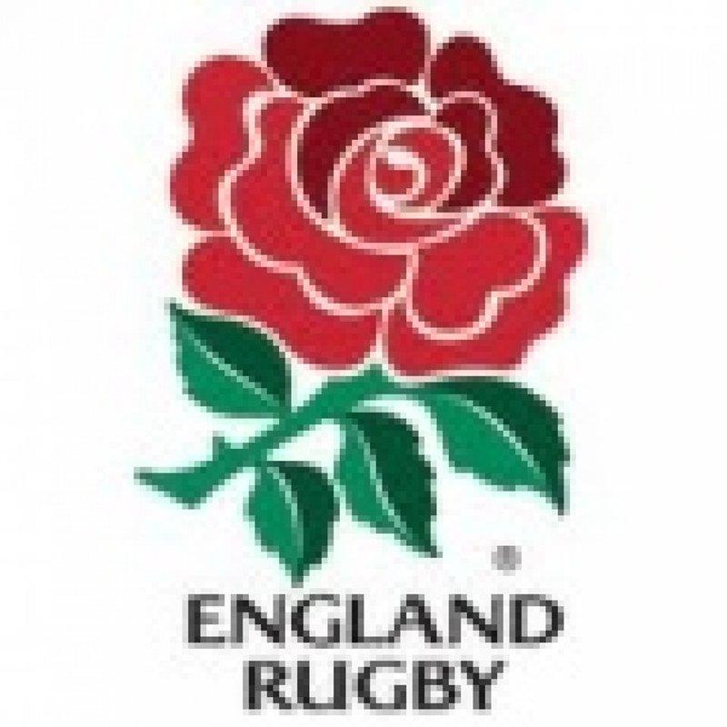 England v Japan tickets - Sat 17 November