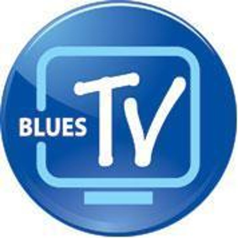 Blues TV - Episode 3 2016/17 Season
