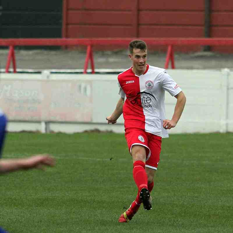 15-16 Ashton U/Ramsbottom U (FA Trophy)
