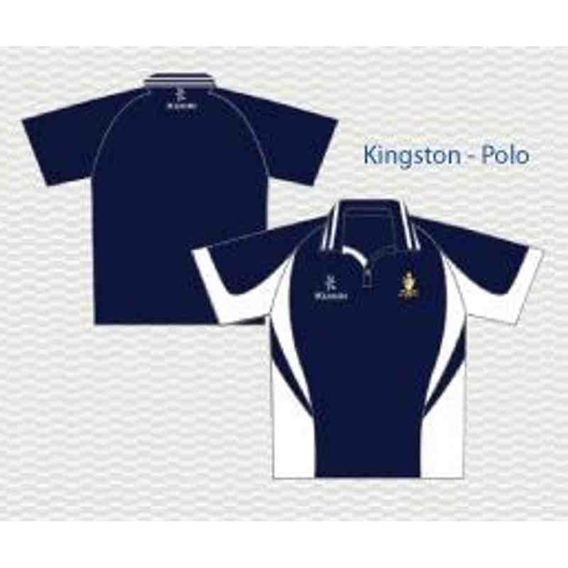 Kingston Polo
