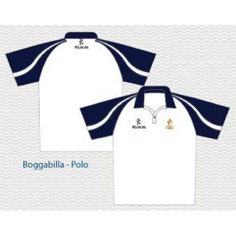 Boggabilla Polo