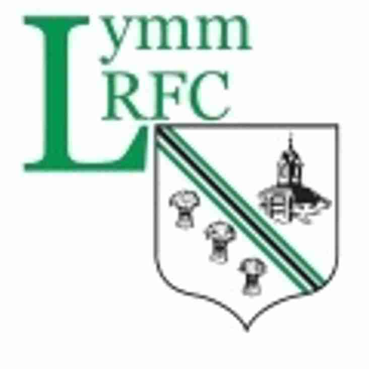 Lymm Preview