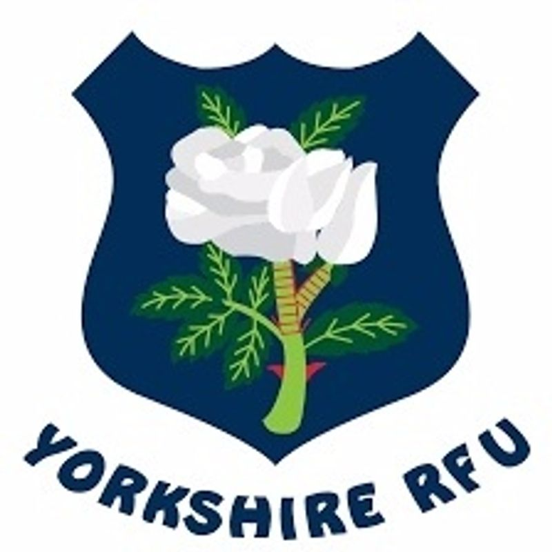 Yorkshire Senior Squad Announcement