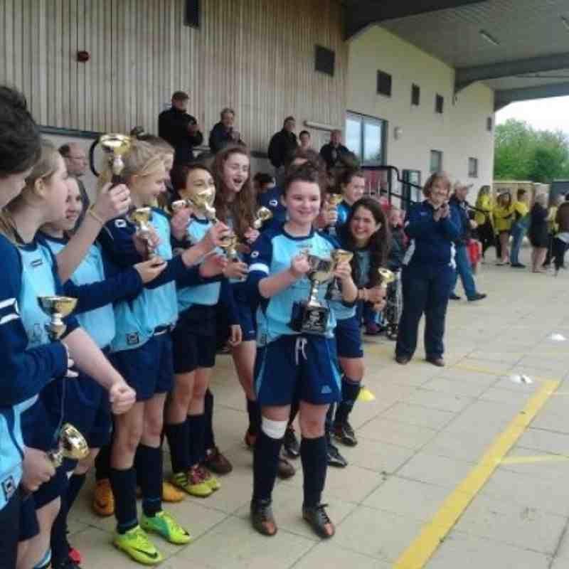 league cup final 2013